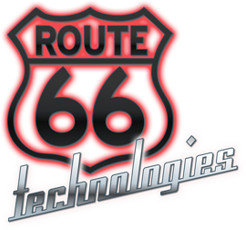 Route 66 Technologies
